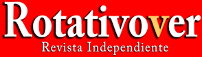 Rotativover – Revista Independiente